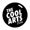 The Cool Arts
