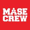 MASE CREW