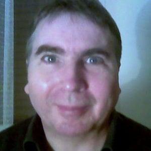 Profile picture for PeterAdvaita