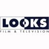 LOOKS Film & TV Produktionen