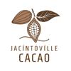 Jacíntovílle Cacao