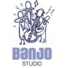 Banjo Studio