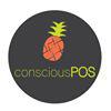 Conscious Pos