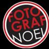 Photographer Michael Noel
