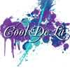 CoolDeLaMagazine