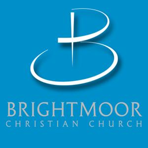 Brightmoor Christian Church on Vimeo