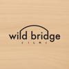 Wild Bridge Films