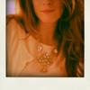 Hayley Watters