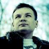 Dmitry OVI