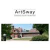 ArtSway