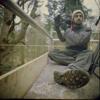 Pablo Rojo - Cinematographer