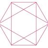 hexahexa