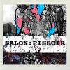 SALON:PISSOIR