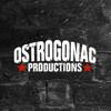 OSTROGONAC PRODUCTIONS