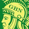 GBN-TV