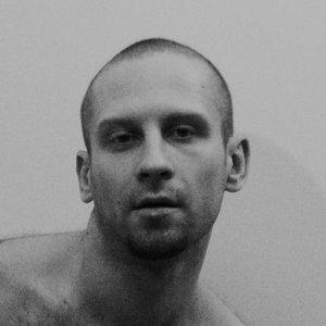 Profile picture for Maxim