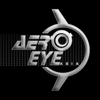 AeroEye Asia