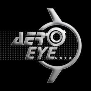 Profile picture for AeroEye Asia