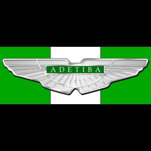 Profile picture for Adetiba