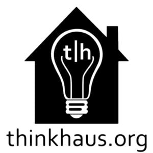 Profile picture for Think Haus
