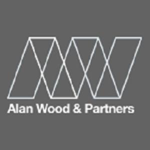 Alan Wood & Partners on Vimeo
