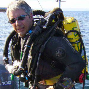 Profile picture for Neil Masson