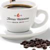 Café Tierras Volcánicas