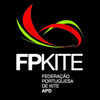 FPKite-APD