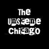 The UnScene Chicago