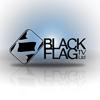 Black Flag TV Ltd