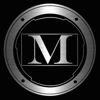 Elson Ros | Mirrorless Media
