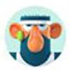 Monkey Tennis Animation Studio