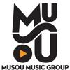 Musou Music Group