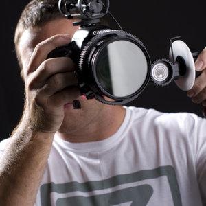 Profile picture for Adam Dyson