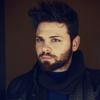 Vincenzo Romagnoli Filmmaker
