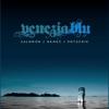 Venezia Blu