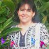 Carmen Cecilia Osorio Monsalve