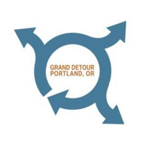 Profile picture for Grand Detour
