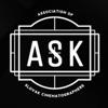 SlovakCinematographers_ASK