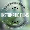 Instamatic Films
