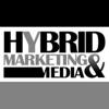 Hybrid Marketing and Media