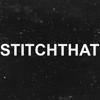 StitchThat