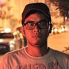 Okky Wirawan