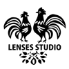 Lenses Studio