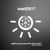 Wiz Films - Short Film Festival