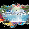 Key West Body Artist