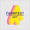 FarmfestTV