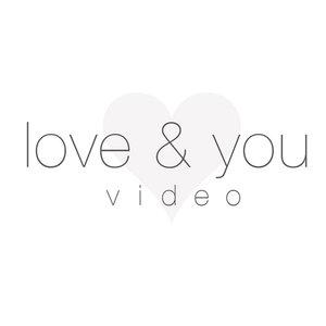 Profile picture for Love & You Video