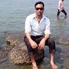 Iftekhairul Islam_GFX