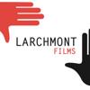Larchmont Films